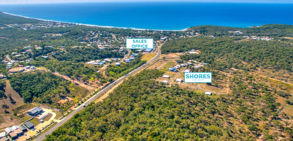 16 Seascape Close, Agnes Water, Qld 4677