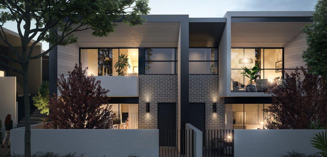 2 Golgerth Street, Denman Prospect, ACT 2611