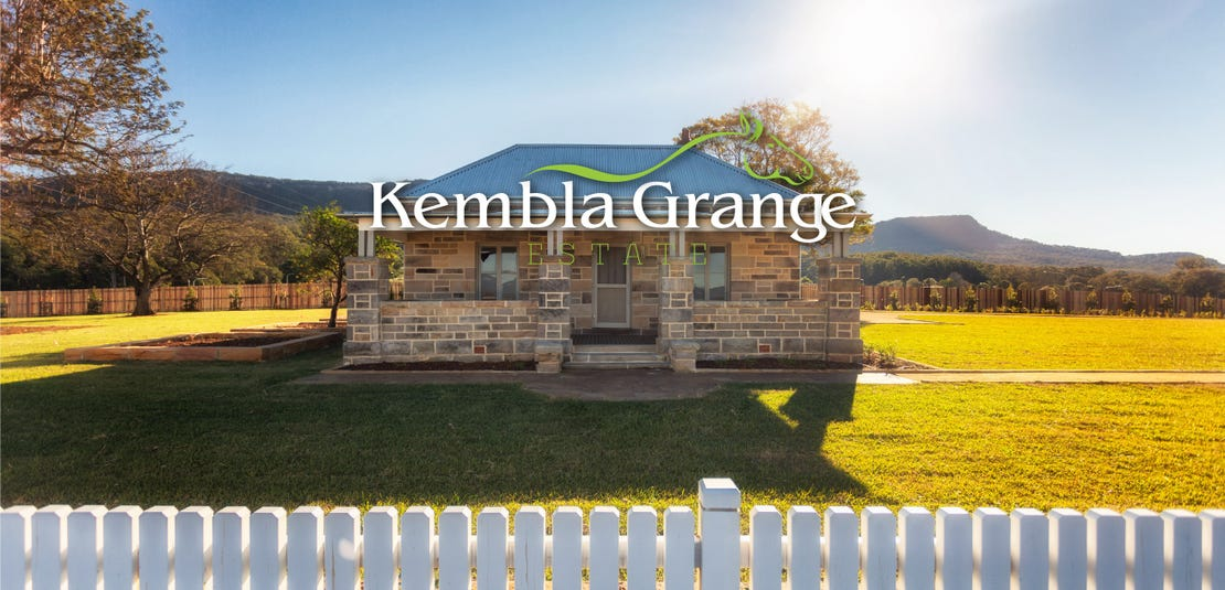 160 – 162 Sheaffes Road, Kembla Grange, NSW 2526
