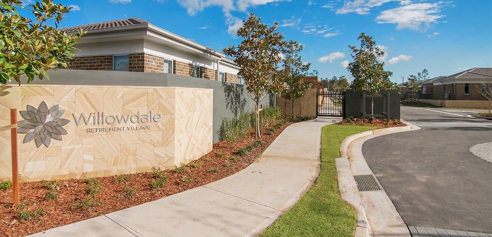 245 Jamboree Avenue, Leppington, NSW 2179