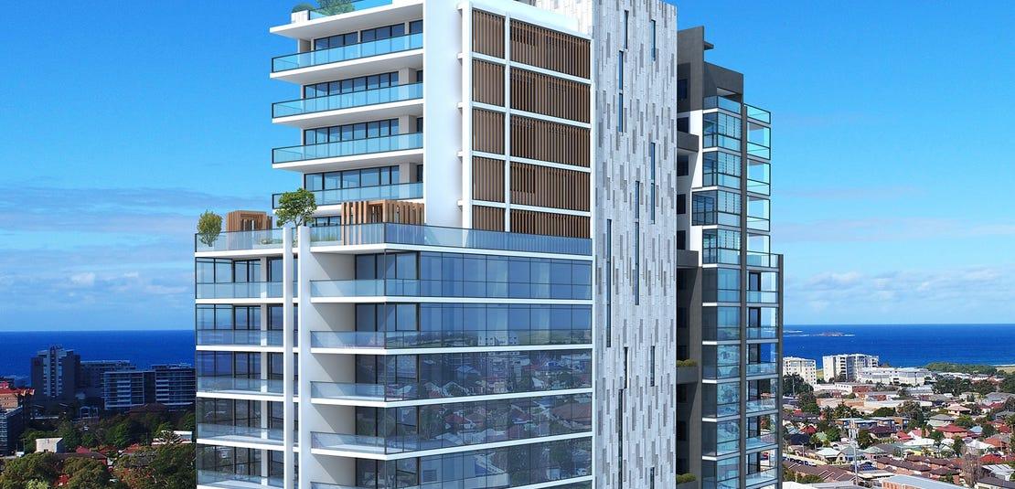 38  Atchison Street, Wollongong, NSW 2500