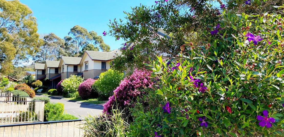 24 Kincumber Street, Kincumber, NSW 2251