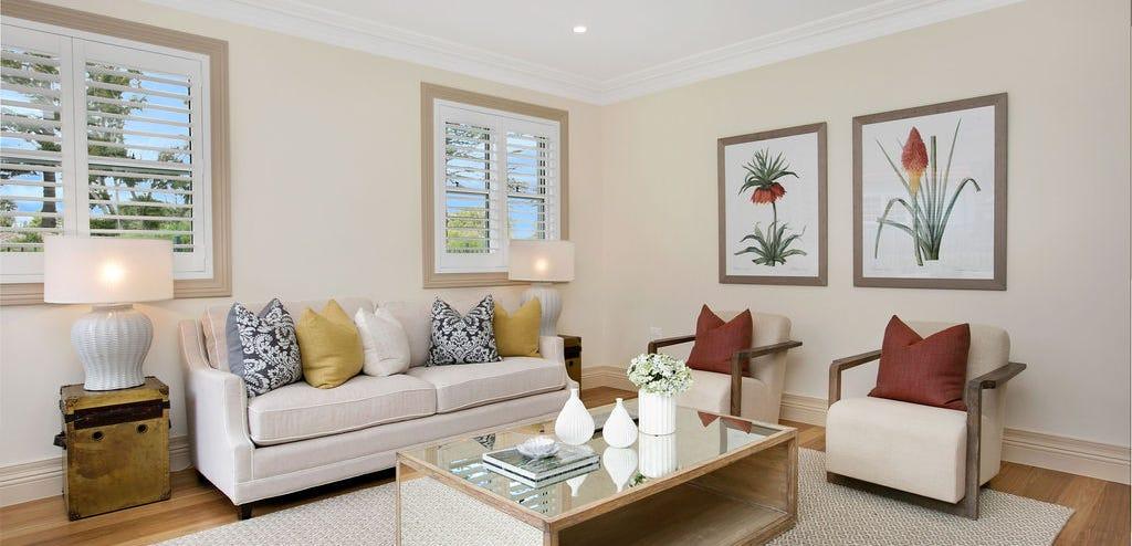 Corner of Moss Vale Road & Links Road, Bowral, NSW 2576