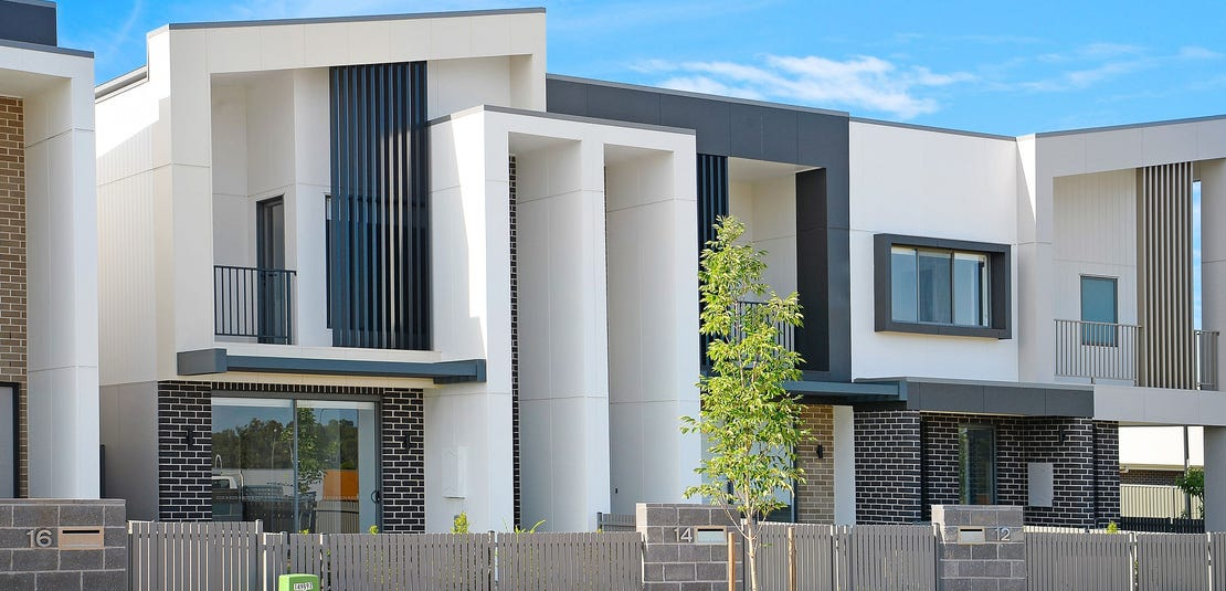 26 Altrove Boulevard, Schofields, NSW 2762