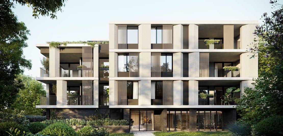 63 Carter Street, Cammeray, NSW 2062