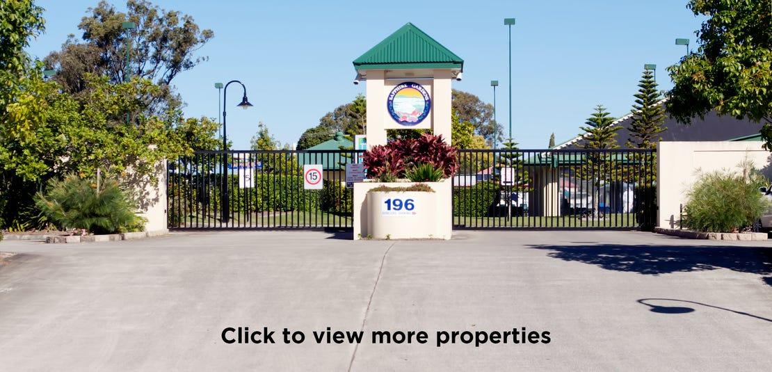 196 Logan Street, Eagleby, Qld 4207
