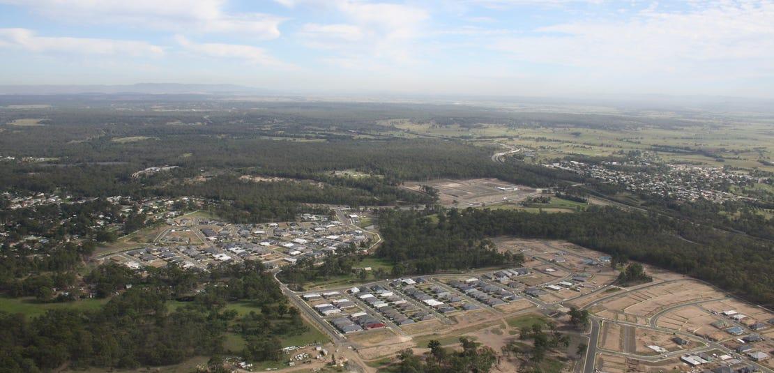 1 Triton Boulevard, North Rothbury, NSW 2335