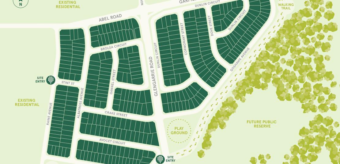 73 Glengarrie Road, Marsden Park, NSW 2765