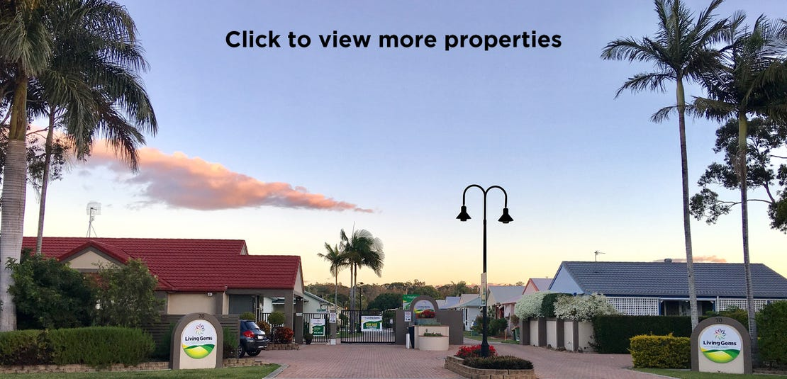 70 Hansford Road, Coombabah, Qld 4216