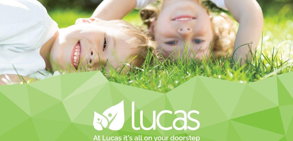 Cnr Sturt Street and Dyson Drive, Lucas, Vic 3350