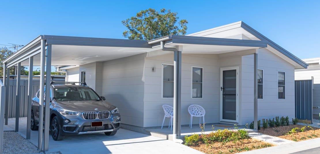 819  Tomago Road, Tomago, NSW 2322