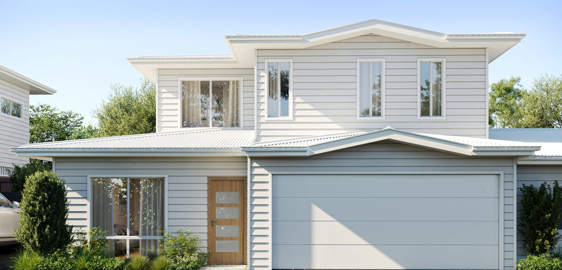 1 Rosebery Street, Heathcote, NSW 2233