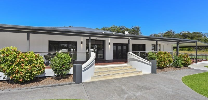 1A Lincoln Road, Port Macquarie, NSW 2444