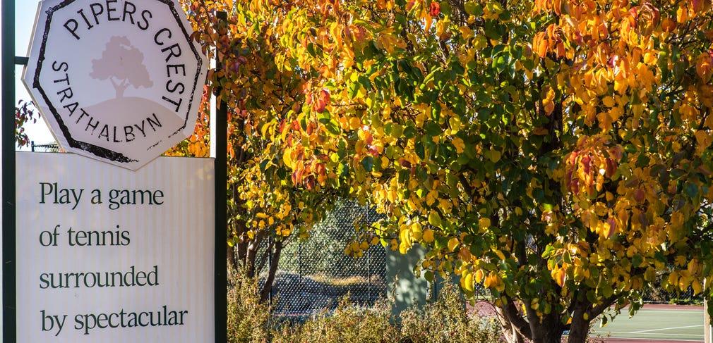 Braemar Drive, Strathalbyn, SA 5255