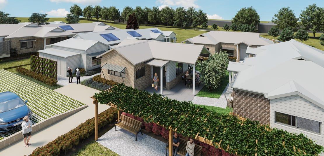 260 Kanahooka Road, Kanahooka, NSW 2530