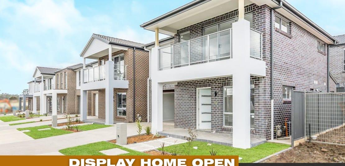 84 Cranbourne St, Riverstone, NSW 2765