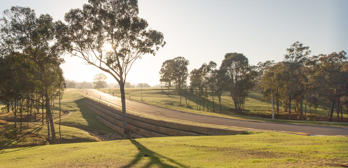 396 Bells Line of Rd, Kurmond, NSW 2757