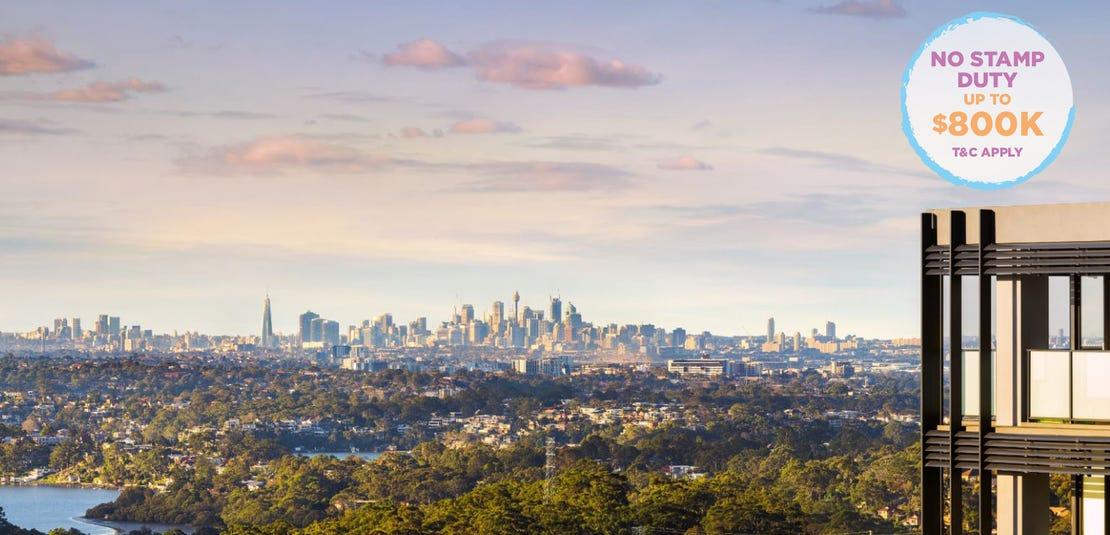 1-3 Village Place, Kirrawee, NSW 2232