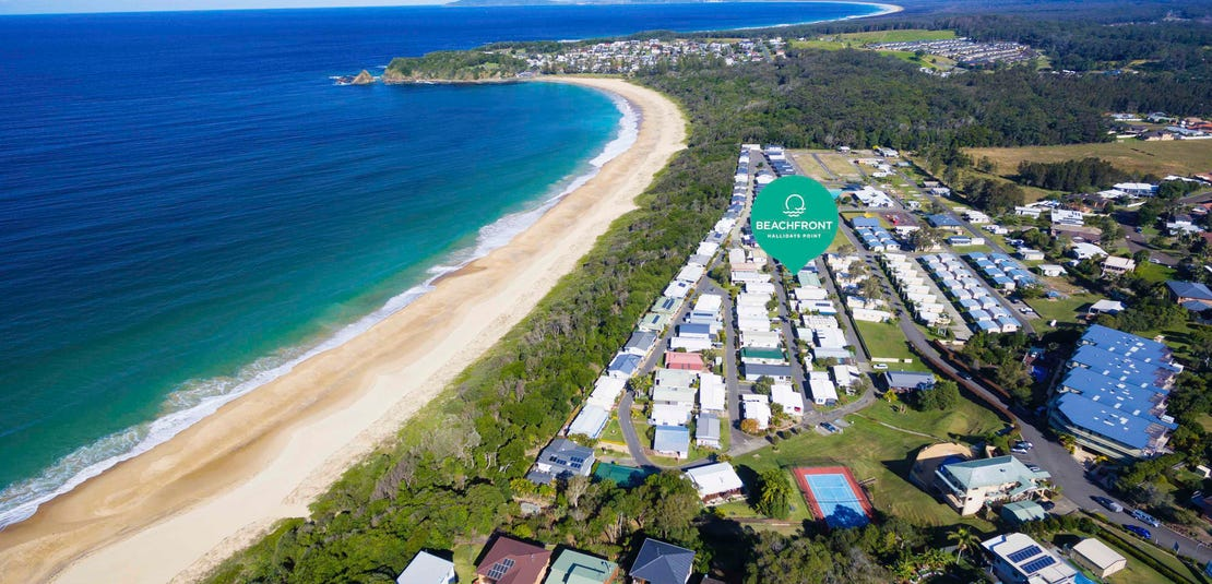 21 Red Head Road, Hallidays Point, NSW 2430