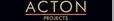 Acton Projects - Park Avenue