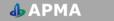 Australian Property Management Alliance - Mango Hill