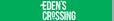 Eden's Crossing - QLD