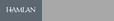 Hamlan Homes Pty Ltd - Geelong