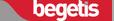 Begetis Estate Agents - Burwood