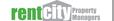 Rent City Cairns - Cairns