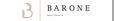 Barone Real Estate - ASHFIELD