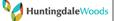 Auragold Hughes Road Pty Ltd