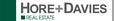 Hore & Davies Real Estate - Wagga Wagga