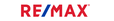 RE/MAX Precision - BUNDABERG CENTRAL