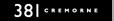 381 Cremorne - RICHMOND