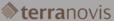 Terranovis Pty ltd - APPLECROSS