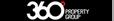 360 Property Group - PORT MELBOURNE