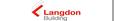 Langdon Building Pty Ltd - Alfredton