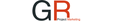 GR Project Marketing - SYDNEY