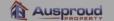 Ausproud Property - Burwood