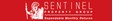 Sentinel Property Group - BRISBANE CITY