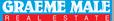 Graeme Male  Real Estate - St Arnaud
