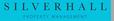 Energy Realty Pty Ltd  - SYDNEY