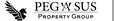 Pegasus Property Group