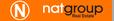 Natgroup Real Estate - Queensland