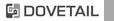 Dovetail Property -  Boronia