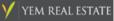 Yem Real Estate - RLA 287268
