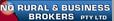 NQ Rural & Business Brokers P/L - Ayr
