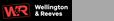 Wellington & Reeves - Albany