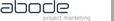 Abode Property - Developer Std Subscription