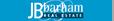 J.B. Barham Real Estate - Stawell